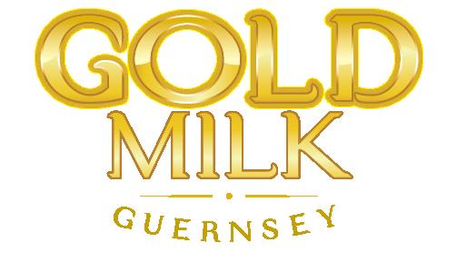 Goldmilk Thailand